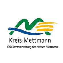 Schulamtsverwaltung-des-Kreises-Mettmann