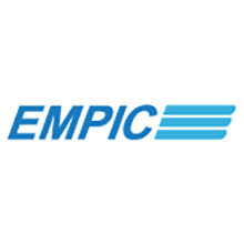 EMPIC_Logo