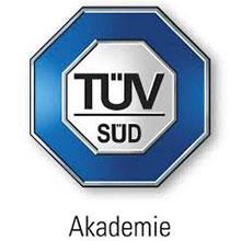 TÜV-Süd-Akademie_Logo
